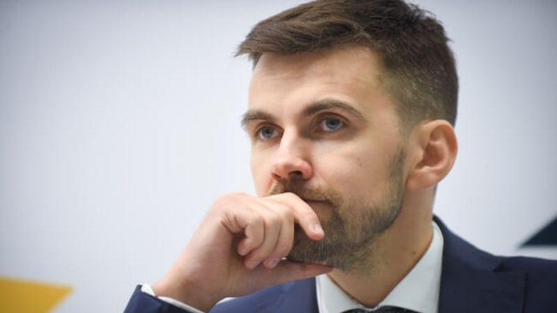 Украина должна ввести аналогичные началу мая карантинные ограничения по COVID-19 – KSE