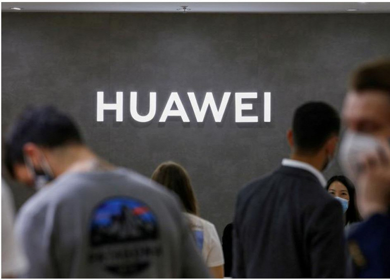 Американским компаниям запретили инвестировать в Huawei и другие китайские компании, «контролируемые военными»