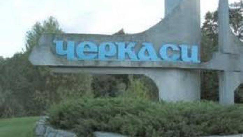 """Второй тур выборов мэра Черкасс состоится 22 ноября с участием нынешнего градоначальника и выдвиженца от """"Голоса"""""""