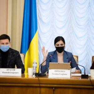 """Дело """"Скании Украины"""" будет рассматривать парламентская комиссия по защите прав инвесторов"""