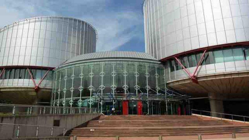 ЕСПЧ принял решение, которое может затянуть спор Украины и РФ относительно Донбасса, но повышает шансы Украины на победу – замминистра юстиции