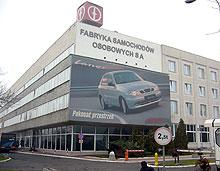Какие электромобили готовится выпускать Польша - Польш