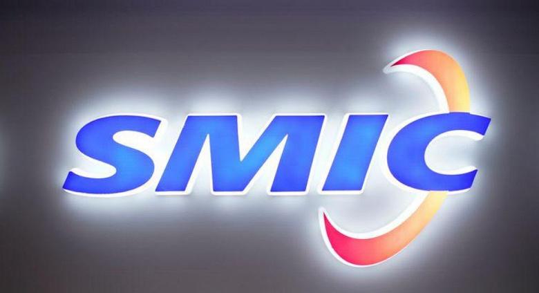 Китайская компания SMIC столкнулась с задержками при получении оборудования, деталей и материалов американского производства