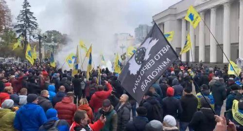 Летающие автомобили, Renault отказывается от дизелей и протест «евробляхеров». Главные тенденции недели в автомире - автомир