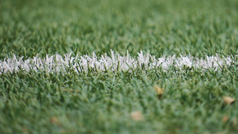 Матч Швейцария – Украина перенесен из-за COVID-19 у нескольких украинских футболистов