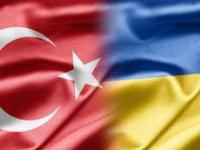 Министр промышленности и технологий Турции отметил инвестиционный и ресурсный потенциал Украины - Кабмин