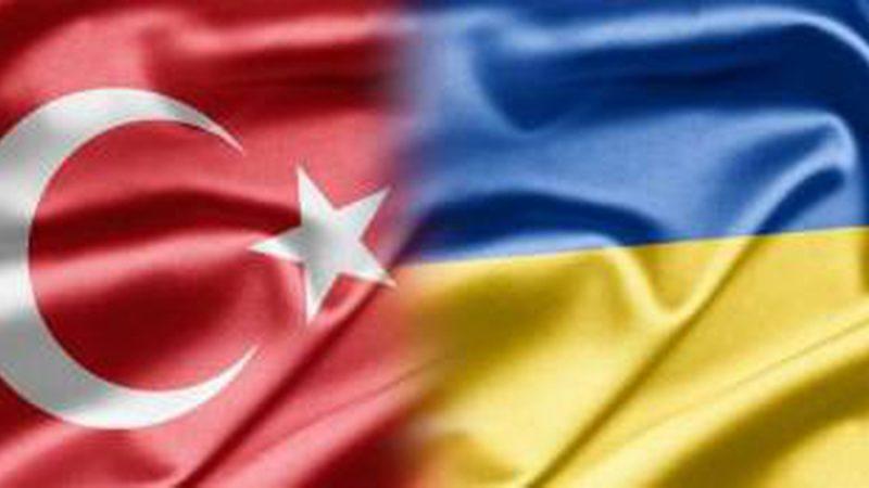 Министр промышленности и технологий Турции отметил инвестиционный и ресурсный потенциал Украины – Кабмин