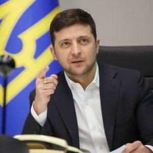 Новый пакет помощи бизнесу предлагается профинансировать из Фонда по борьбе с COVID-19 – советник президента