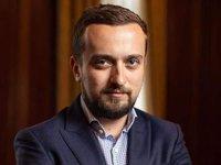 Офис президента с ОГА идет по пути быстрой закупки концентраторов кислорода – Тимошенко
