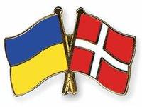 Посол Дании: шаги по возобновлению антикоррупционной структуры определят будущее Украины