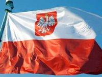 Премьер Польши просит соотечественников не путешествовать на Рождество