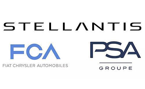 Антимонопольный комитет Украины одобрил слияние PSA и Fiat Chrysler