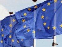 В ЕС вновь призвали Украину продолжать борьбу с коррупцией и напомнили о готовности помочь