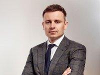 Марченко считает неприемлемым поведение Степанова в процессе подготовки проекта госбюджета-2021