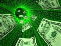 Минфин Украины закрыл книгу доразмещения еврооблигаций-2033 на $600 млн под 6,2% - источник