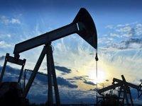 Нефть увеличила потери во вторник на фоне переноса заседания ОПЕК+, Brent - $47,41 за баррель