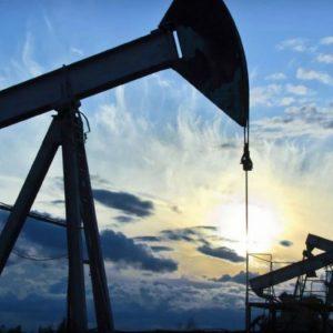 Нефть увеличила потери во вторник на фоне переноса заседания ОПЕК+, Brent – $47,41 за баррель