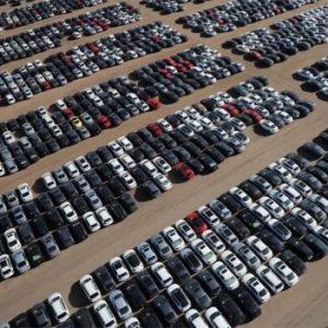 Нормы токсичности Евро-7 в ЕС больно ударят по всему автопрому