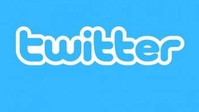 Аккаунт российской вакцины в Твиттере разблокирован
