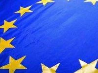 Брюссель нацелен на взаимодействие с Вашингтоном в установлении мировых правил регулирования интернета