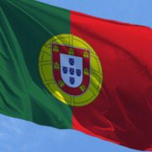 В Португалии за сутки зарегистрировали рекордно высокий прирост заражений COVID-19
