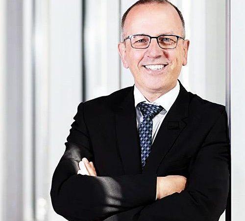 В Stellantis назначена команда топ-менеджеров
