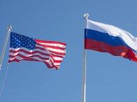Вашингтон продолжит информировать Москву о позиции властей США по ситуации с Навальным - Белый дом