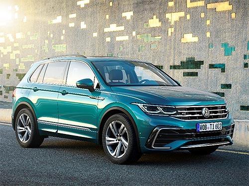 Какие автомобили появятся в Украине в 2021 году. Календарь автомобильных премьер