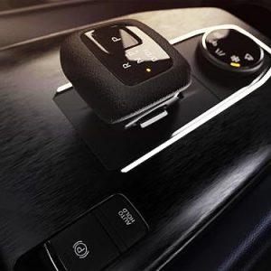 Какими двигателями будет оснащаться новый Nissan Qashqai