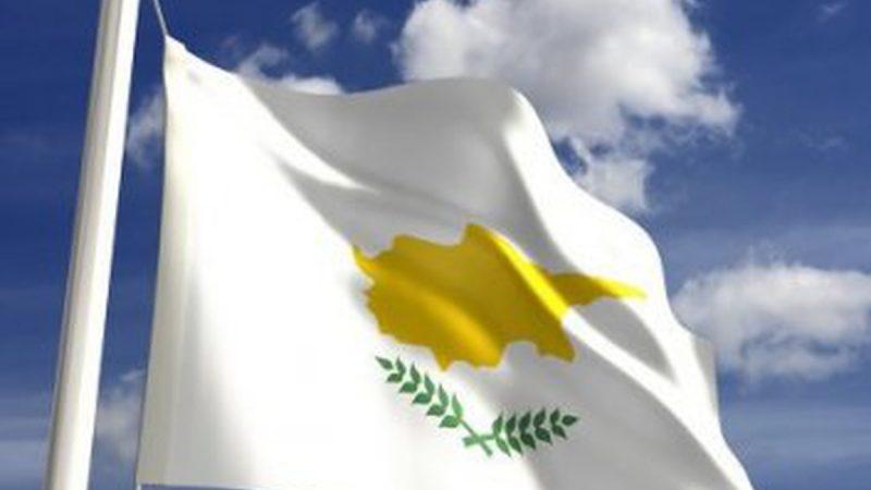 Кипр на три недели ужесточает карантинные меры для борьбы с коронавирусом