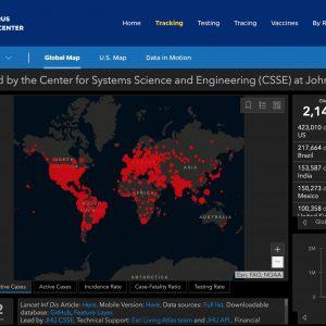 Количество заболевших COVID-19 в мире превысило 100 млн: инфографика