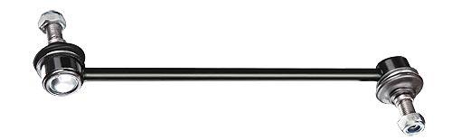 GSP предлагает детали подвески для быстрого и доступного ремонта - GSP