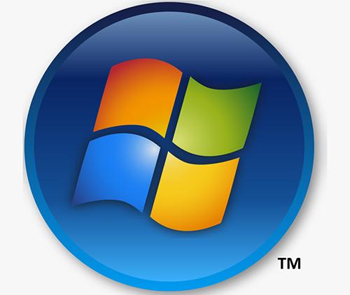 Windows 7 не убить. Спустя 5 лет после прекращений основной поддержки она все еще в несколько раз популярнее Windows XP, Windows 8 и Vista вместе взятых