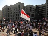 В Европарламенте предлагают ввести санкции в отношении белорусских судей