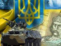 """В ОАЭ стартовала оружейная выставка """"IDEX-2021"""", Украина представлена новейшими перспективными разработками"""