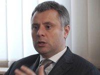 Витренко: Добытый в Украине газ не экспортируется, а идет на нужды украинцев