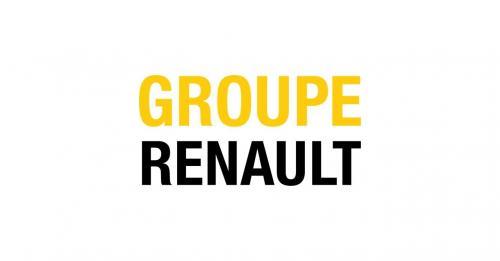 Группа Renault обнародовала финансовые показатели за 2020 год. Все оказалось даже лучше, чем думали