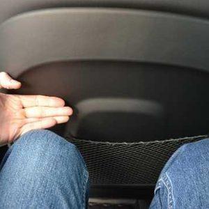 За и против большого SUV. Первое знакомство с Audi Q7