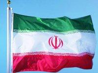 Иран не вернётся в соглашение по атому, пока США не отменят санкции - аятолла Хаменеи