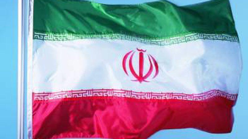 Иран не вернётся в соглашение по атому, пока США не отменят санкции – аятолла Хаменеи