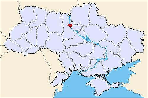 Каким видят украинский авторынок в 2021 году ведущие операторы. Прогнозы рынка - авторынок