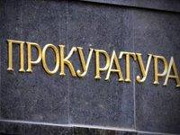 Одесский прокурор Костенко считает, что позиция обвинения в деле Стерненко вполне обоснована
