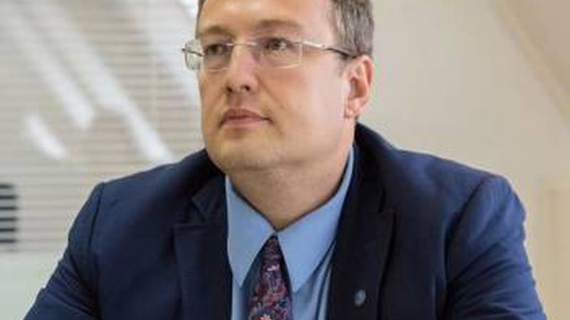 Полицейскими открыто 2 уголовных дела о подделке справок об отсутствии коронавируса – Геращенко