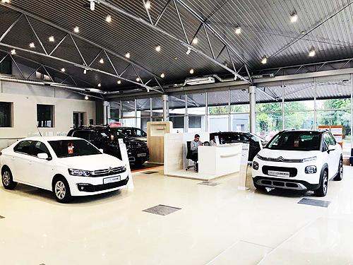 Автокредит под 0%. Автодилеры начали реально стимулировать продажи авто в этом сезоне - кредит