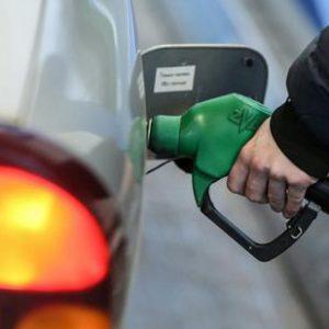 В Украине наблюдается рост цен на топливо. Что будет дальше?