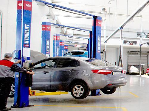 Из-за карантина дилерские центры перешли на дистанционную приемку автомобилей - карантин