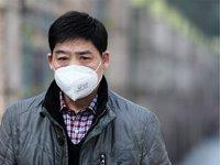 Китай приветствует результаты работы инспекторов ВОЗ, изучавших в Ухане источники происхождения коронавируса - МИД КНР
