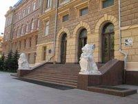 На Буковине выявлен 441 новый случай коронавируса – глава ОГА