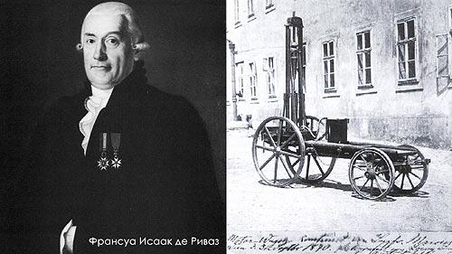Первый водородный автомобиль уже появился в Украине. Сколько стоит, где заправлять и есть ли смысл? - водород
