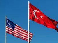Анкара заявила послу США, что отвергает заявление Байдена о геноциде армян